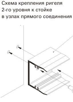 r2r_obrabotka_krepl_rig_2